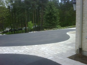 Why Opt For Interlocking Stone Pavers