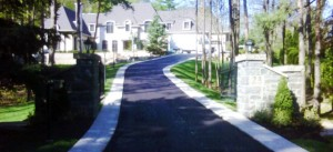 Paving Contractors in Pickering Ontario